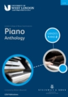 Image for London College of Music Piano Anthology Grades 1 & 2