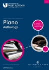 Image for London College of Music Piano Anthology Grades 3 & 4