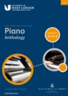 Image for London College of Music Piano Anthology Grades 5 & 6