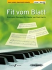 Image for Fit vom Blatt Band 1