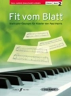 Image for Fit vom Blatt Band 2