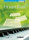 Image for Fit vom Blatt Band 3