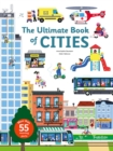 Image for Ultimate Book of Cities
