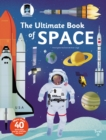 Image for The Ultimate Book of Space