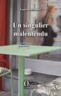 Image for Un Singulier Malentendu