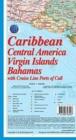 Image for Caribbean (Including Central America, Virgin Islands / Baham