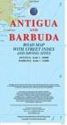 Image for Antigua / Barbuda