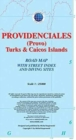 Image for Providenciales (Provo) / Turks and Caicos Islands