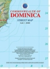 Image for Dominica (Commonwealth of)