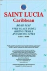 Image for Saint Lucia - Caribbean