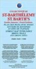 Image for Saint-Barthelemy / Saint Barth's (French Caribbean)