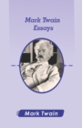 Image for Mark Twain Essays by illustrated