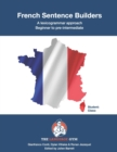 Image for French Sentence Builders - A Lexicogrammar approach : Beginner to pre-intermediate