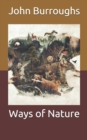 Image for Ways of Nature