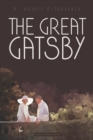 Image for The Great Gatsby (Dyslexia-friendly edition)