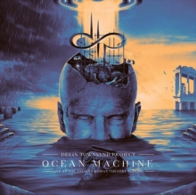 Image for Devin Townsend Project: Ocean Machine - Live at the Ancient...