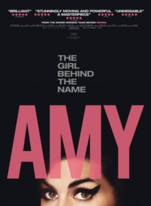 Image for Amy
