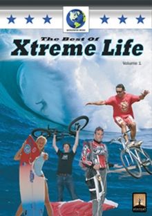 Image for The Best of Xtreme Life: Volume 1