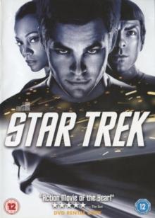 Image for Star Trek