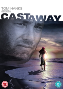 Image for Cast Away