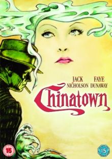 Image for Chinatown