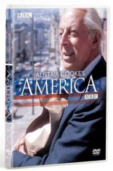 Image for Alistair Cooke's America