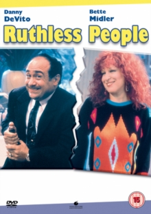 Image for Ruthless People