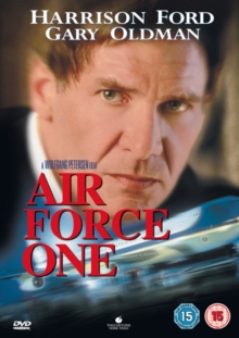 Image for Air Force One