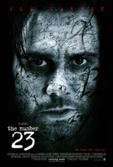 Image for The Number 23