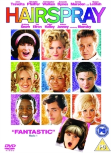 Image for Hairspray