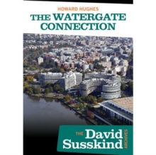 Image for David Susskind Archive: Howard Hughes - The Watergate Connection