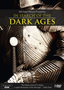Image for In Search of the Dark Ages