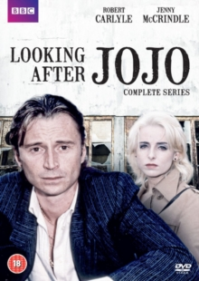 Image for Looking After Jo Jo: Complete Series