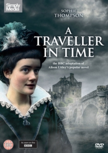 Image for A   Traveller in Time