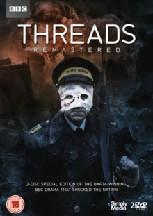 Image for Threads