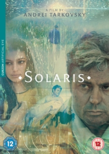 Image for Solaris