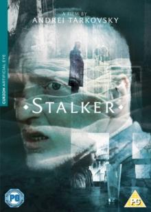 Image for Stalker