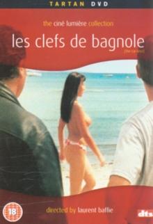 Image for Les Clefs De Bagnole