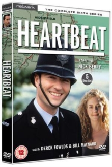 Image for Heartbeat: The Complete Sixth Series