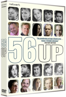 Image for 56 Up