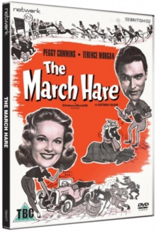 Image for The March Hare