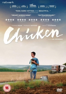 Image for Chicken