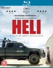 Image for Heli