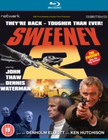 Image for Sweeney 2