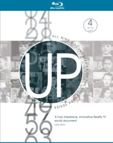 Image for 7-63 Up