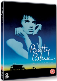 Image for Betty Blue