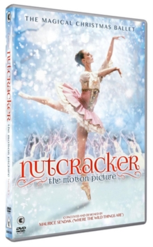 Image for The Nutcracker