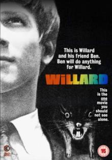 Image for Willard