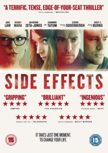 Image for Side Effects