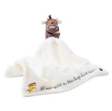 Image for Gruffalo Baby Comfort Blanket